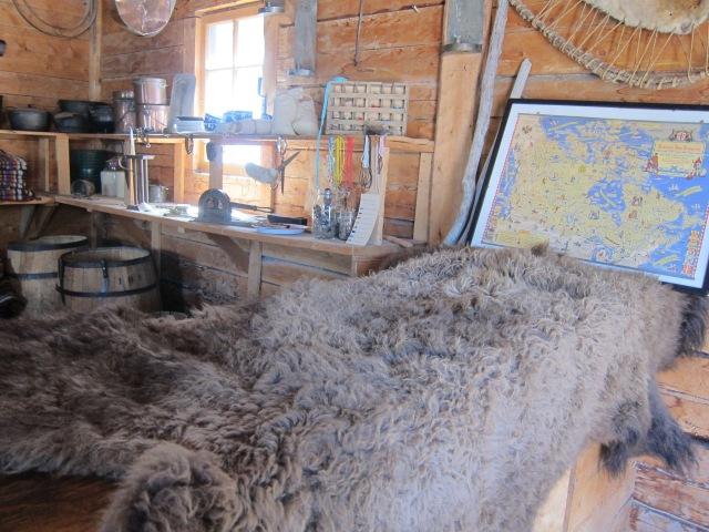 fur trade heritage park 2