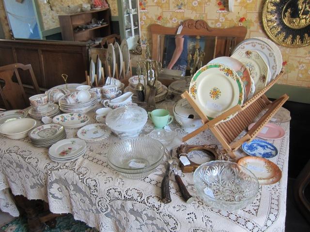 houseware heritage park calgary