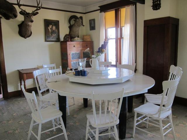 ranch house heritage park calgary 2