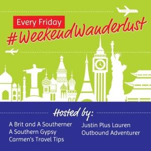 Weekend-Wanderlust-Logo