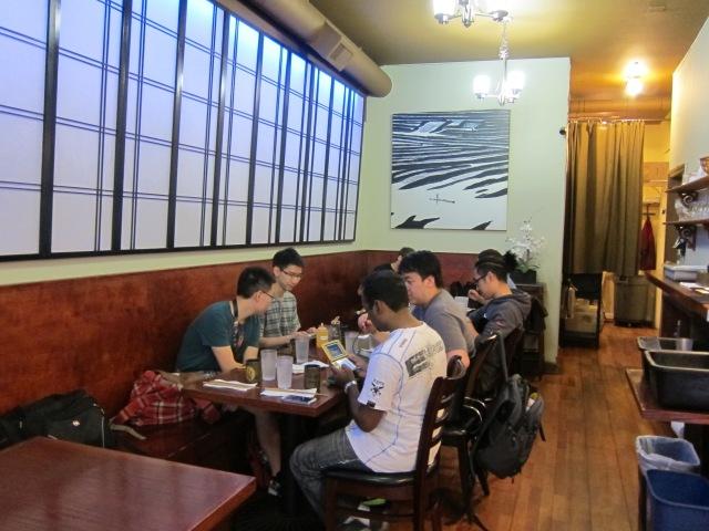kimchi house seattle 2