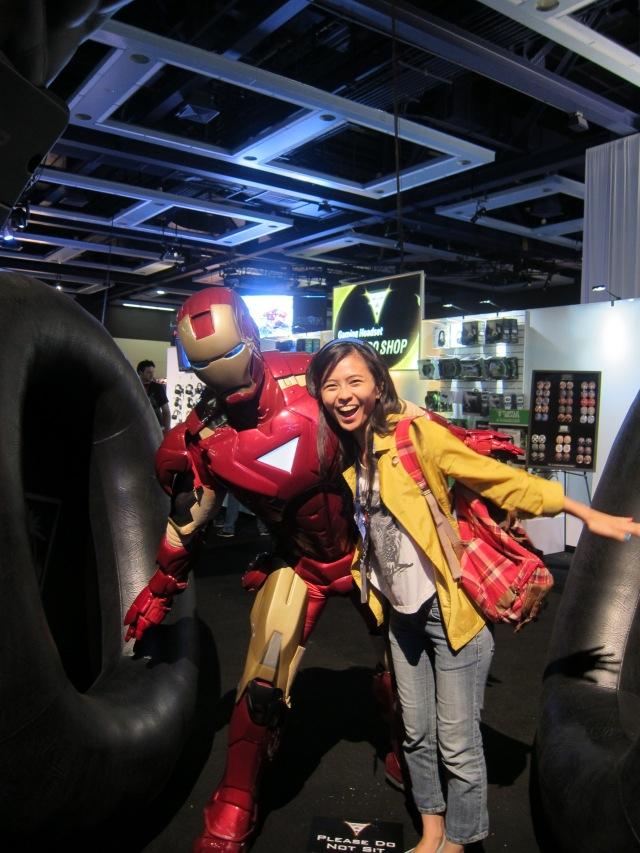 pax cosplay5