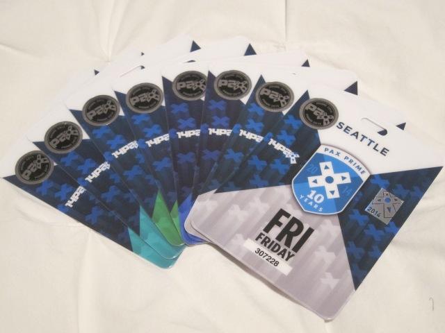 pax prime seattle badge 2014